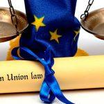 Пятая Директива ЕС расширяет сферу деятельности регулирующих органов Европейского Союза