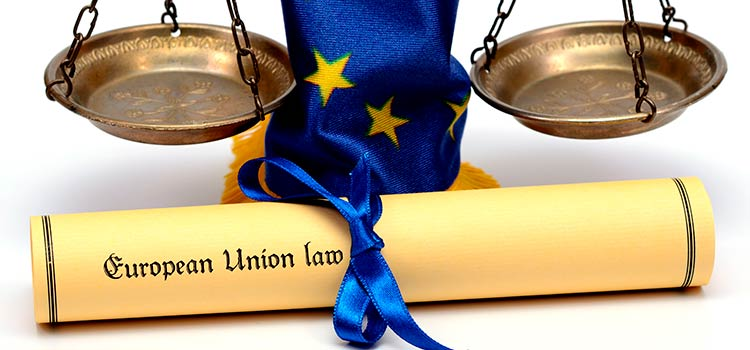 Совет Европы без обсуждения утвердил Пятую директиву ЕС