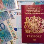 Гражданство за инвестиции в Европе и другие самые быстрые пути к паспорту ЕС