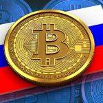 Криптовалюты признаны ценным имуществом в России: постановление суда и законопроект