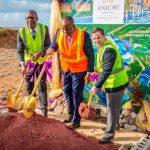 Гражданство за недвижимость – Что сейчас предлагает Доминика?