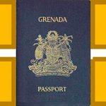 Получить гражданство Гренады ради сверхсовременного паспорта и растущего уровня жизни