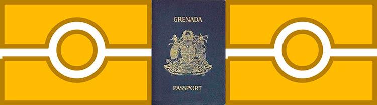 Возможности использовать электронный паспорт и переехать