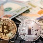 IFSPAY – современный международный платёжный сервис с поддержкой криптовалют