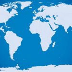 Гражданство за инвестиции — Где появится следующая программа?
