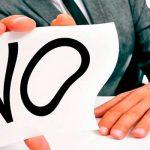 7 причин для отказа: почему латвийские банки могут отказать клиентам в обслуживании