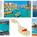 Гражданство Мальты: цена жизни в стране, где заботятся о гражданах не на словах