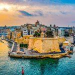 Гражданство за инвестиции страны Мальта, выбравшей всестороннее развитие