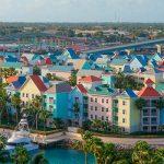 Все про стоимость жизни в столице Багамских островов – Нассау в 2021 году