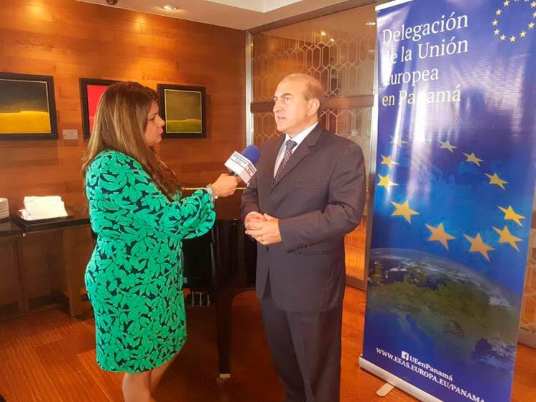Панама выполнила свои обязательства перед ЕС, обеспечивающие её исключение из «чёрного списка»