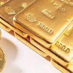Россия увеличила золотой запас в 4 раза: как подготовиться к грядущей катастрофе