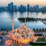 Регистрация компании в ОАЭ в свободной зоне SAIF ZONE