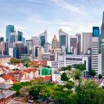 Почему Сингапур – мидшорно-оншорная зона с точки зрения системы налогообложения?