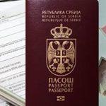 Налоговое резидентство Сербии: как и почему стоит стать налоговым резидентом Сербии