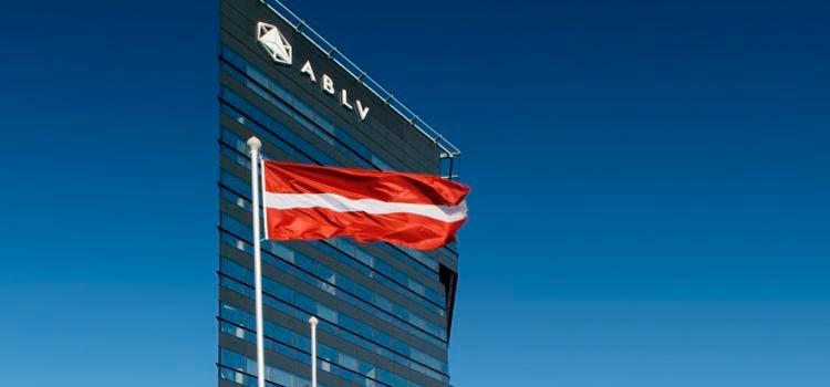 Латвийские Банки Под Надзором