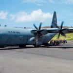 Гражданство за инвестиции страны Доминика помогает построить международный аэропорт