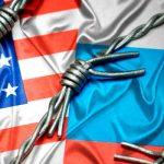 Россия вводит антисанкции: ещё одна причина открыть иностранный банковский счет
