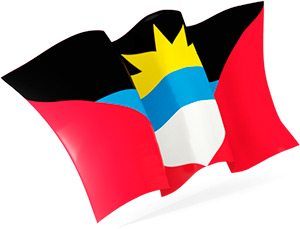 Antigua as citizenship by investment