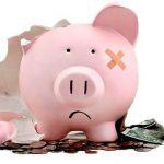 Банки в Латвии: ABLV подал в суд на ЕЦБ, а из Rietumu за 3 месяца ушёл 1 миллиард евро