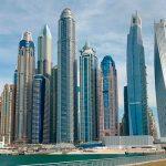Как получить финансирование при открытии бизнеса в Дубае?