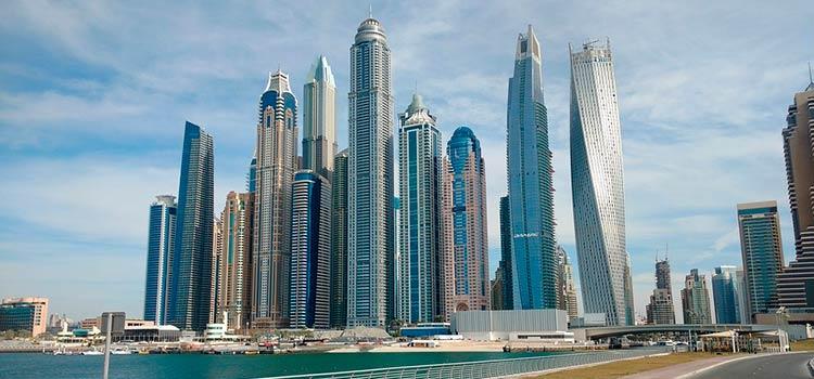 Открытие бизнеса в Дубае – как получить финансирование