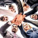 Открытие бизнеса в ОАЭ — что нужно знать о лицензировании бизнеса?