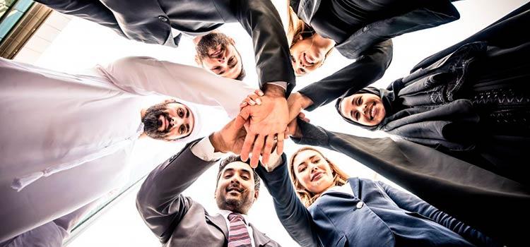 Открытие бизнеса в ОАЭ. Вопросы лицензирования бизнеса
