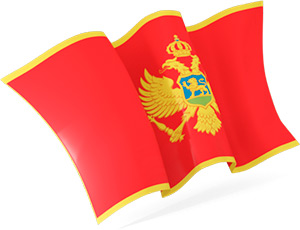 Montenegro as citizenship by investment