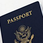 Foreign citizenship by investment in 2020: all available options