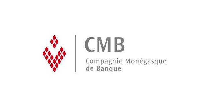 управление активами в банке CMB в Монако