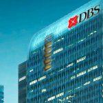 Open an External Asset Management Bank Account in Singapore Remotely