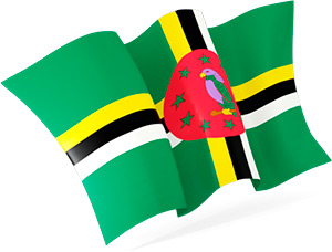 Dominica as citizenship by investment