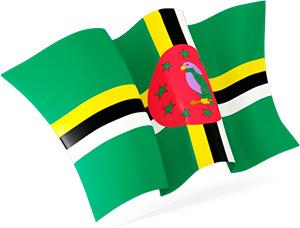 Доминика как гражданство за инвестиции