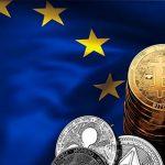Почему криптовалюты это надолго: Европейская комиссия использует блокчейн для борьбы с фальшивыми новостями