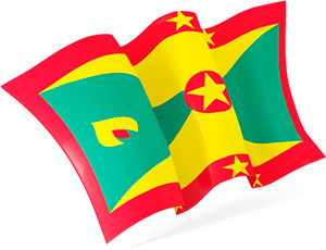 Grenada as citizenship by investment