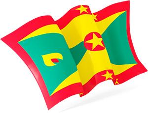 Гренада как гражданство за инвестиции