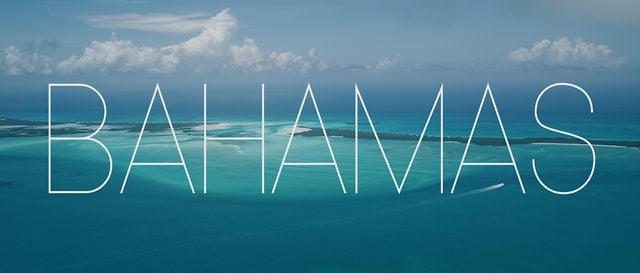 Оформить резидентство на Багамах