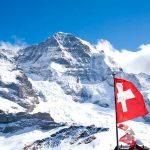 Бизнес иммиграция в Швейцарию – Оформляем ВНЖ ради качественной медицины
