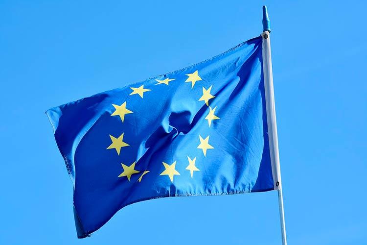Как переехать жить в Евросоюз русскому, украинцу или белорусу