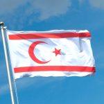 Северный Кипр – недвижимость, счета и компании