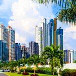 Зарегистрировать оффшорную компанию в Панаме из Москвы