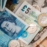 Великобритания принимает закон о раскрытии бенефициаров в оффшорах