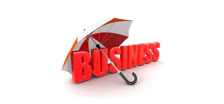 Открытие бизнеса в ОАЭ - Закон