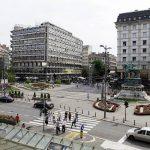 ВНЖ в Сербии за инвестиции и жизнь в Белграде