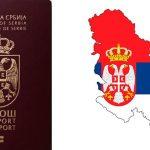 Что дает ВНЖ Сербии в 2018 году с оглядкой на перспективу получения гражданства