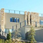 ПМЖ Иордании при покупке недвижимости – Иностранцы «перегреют» рынок?