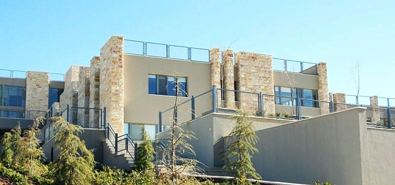 оформить постоянное место жительства ПМЖ Иордании при покупке недвижимости