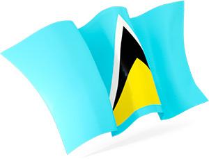 Сент-Люсия как гражданство за инвестиции