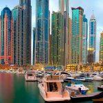 Открытие бизнеса в Дубае – сложно ли создать успешный стартап в Дубае?