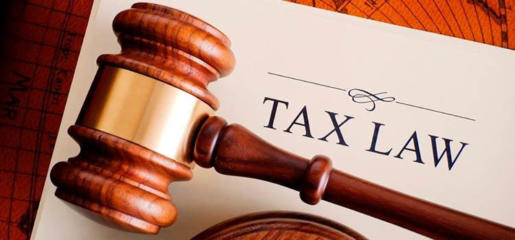 противодействие выводу налогооблагаемой прибыли в оффшоры